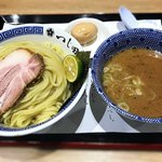 つじ田 - 料理写真: