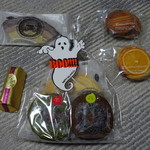 洋菓子ヴィヨン -