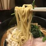 82213632 - 麺リフト