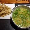 うどん和助 - 料理写真: