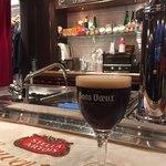 ベルギービール アントワープポート -