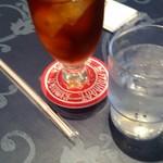 洋食 キムラ -