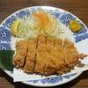 岡本 - 料理写真: