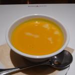 82221606 - カップスープ