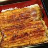 恵比寿 鰻 松川 - 料理写真:ふっくら