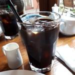 トミーズ カフェ -