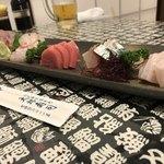 太郎寿司 -