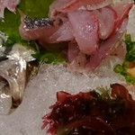 魚や一丁 -