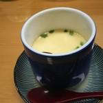 太郎丸 - 茶わん蒸し