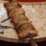 鳥焼 サムライ -