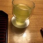 gionkawakami -