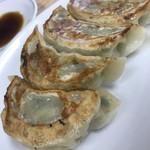 中国菜館 美幸 -