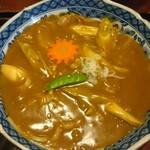 魚鶴 - 料理写真: