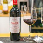 82256159 - ワイン