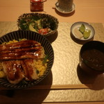長崎県対馬市美津島町 しろや 北新地 - 今回食べたもの