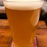 リパブリュー - 吾輩はクラフトビールである名前はまだない