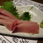 蔵元居酒屋 清龍 - 380円! 一人一皿注文しました。