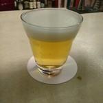 Tap beer club VEND - ドリンク写真: