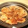 上州麦豚の生姜焼き