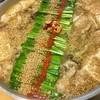 もつ鍋 チャンピオン - 料理写真: