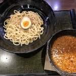 麺匠 竹虎 -