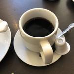 82274925 - コーヒー