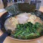 麺処52 - 料理写真: