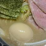 ○心厨房 -