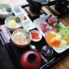 匠屋 - 料理写真:深浦マグロステーキ丼