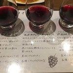 【肉バル】Bar&Grill motto -
