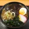 がんぎ - 料理写真:椎茸五目 \52o