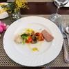La cucina massa Felice - 料理写真:アンティパスト