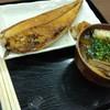屋久岳(八食センター) - 料理写真: