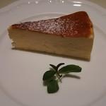 82296800 - チーズケーキ