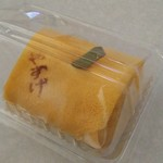 82299256 - 茶巾寿司