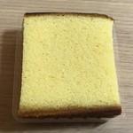 金沢烏鶏庵 - 優しい甘さがとても良いです!