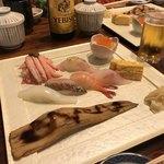 魚匠庵 -
