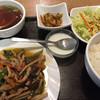 四川小厨 - 料理写真: