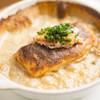 saveur - 料理写真:北海道ならではのクネル
