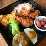 ごきげんキッチン - 季節の 手作り惣菜 (♡ >ω< ♡)