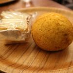 ファイブラン - サンドイッチ/カレーパン