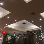 蘇杭餐廳 -