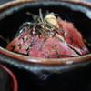 田中料理店 - 料理写真: