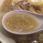 82319960 - スープ