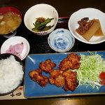 田むら - 料理写真: