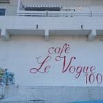 ル ヴォーグ 1008 -