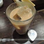 ラマイ - ラマイ 横浜伊勢佐木モール店