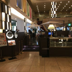 ダイニングカフェ クレメント -