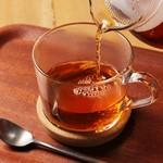 タイガーカフェ - 紅茶