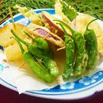 うを弘 - 料理写真:
